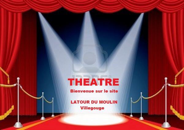 rideau-latour-du-moulin-3.jpg
